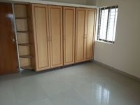 12NBU00101: Bedroom 3