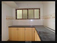 12NBU00101: Kitchen 1