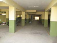 12NBU00101: parking 1