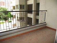 14J1U00295: Balcony 1