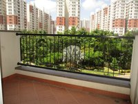 14J1U00295: Balcony 2
