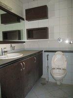 14J1U00295: Bathroom 2