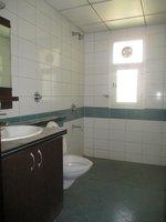 14J1U00295: Bathroom 3