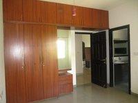 14J1U00295: Bedroom 2