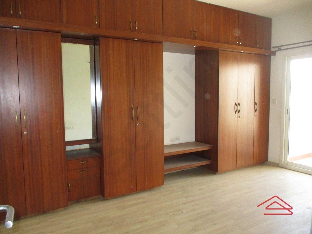 14J1U00295: Bedroom 1