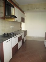 14J1U00295: Kitchen 1