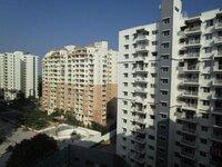 14DCU00296: Balcony 2
