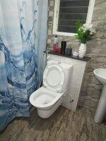 14DCU00296: Bathroom 3
