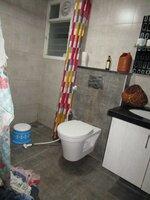 14DCU00296: Bathroom 2