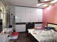 14DCU00296: Bedroom 3