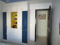 14DCU00296: Bedroom 2