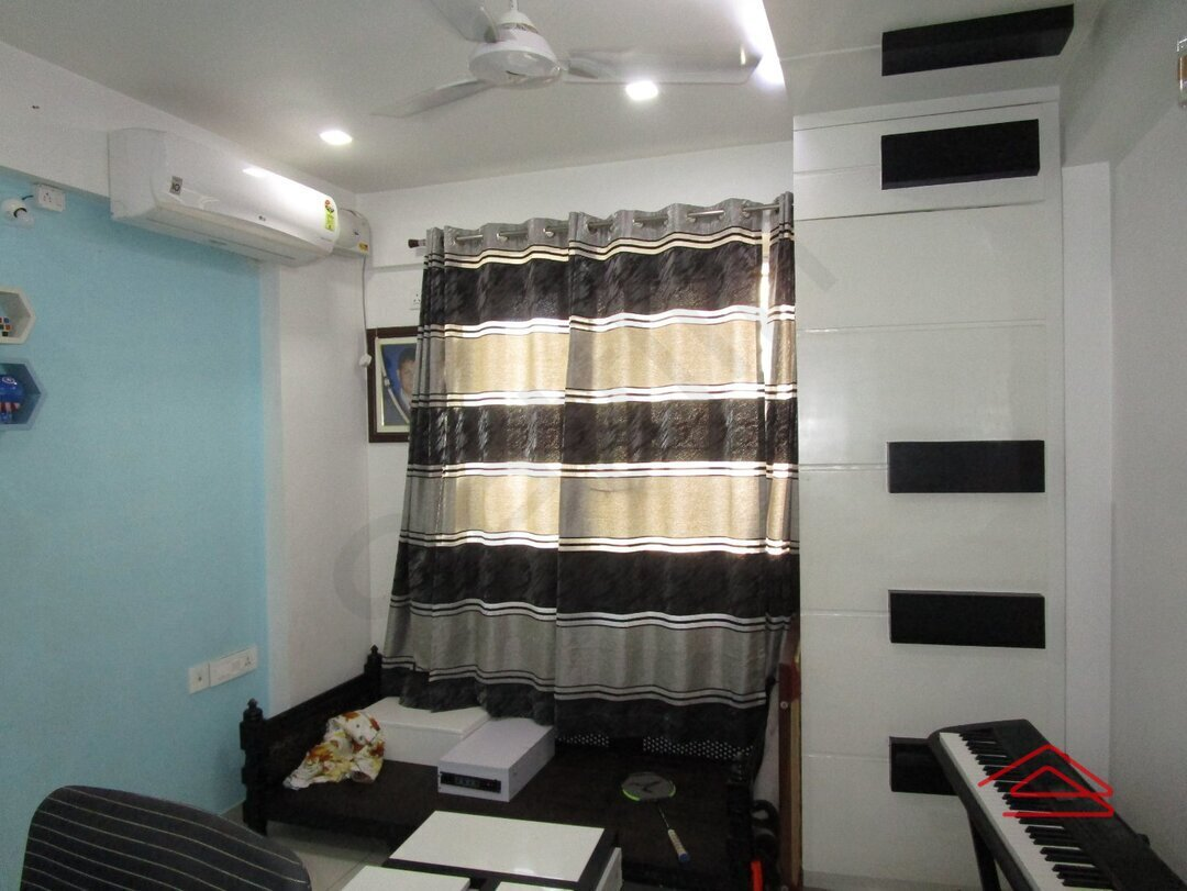 14DCU00296: Bedroom 1