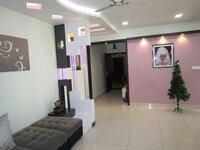 14DCU00296: Hall 1
