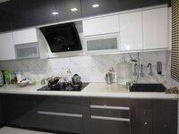 14DCU00296: Kitchen 1
