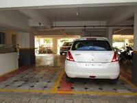 14DCU00296: parkings 1