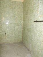 14M3U00346: bathroom 2