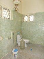 14M3U00346: bathroom 1