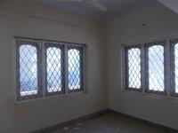 14M3U00346: bedroom 2