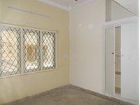 14M3U00346: bedroom 1