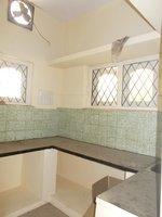 14M3U00346: kitchens 1