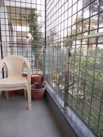 15F2U00191: Balcony 1