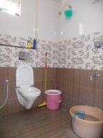 15F2U00191: Bathroom 1