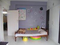 15F2U00191: Bedroom 2