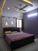 15F2U00191: Bedroom 1
