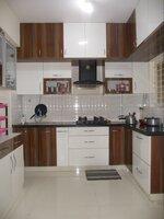 15F2U00191: Kitchen 1