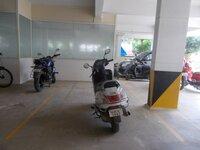 15F2U00191: parkings 1