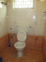 14DCU00206: Bathroom 1