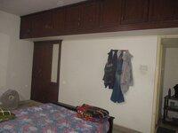 14DCU00206: Bedroom 1
