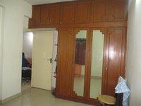 14DCU00206: Bedroom 2