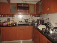 14DCU00206: Kitchen 1
