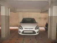 14DCU00206: parkings