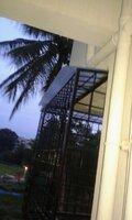 14DCU00621: Balcony 1