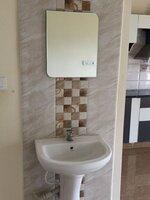 14DCU00621: Bathroom 2