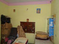 12S9U00206: Bedroom 1