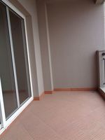 12J6U00510: Balcony 2
