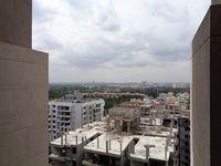 12J6U00510: Balcony 1