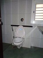 12J6U00510: Bathroom 1