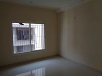 12J6U00510: Bedroom 1