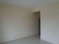 12J6U00510: Bedroom 3