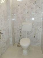 13M5U00628: Bathroom 1
