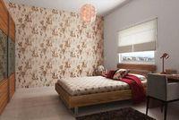 13M5U00628: Bedroom 1