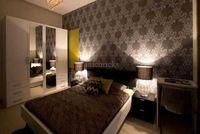 13M5U00628: Bedroom 2