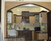 13A8U00221: Kitchen 1