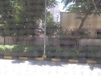 14A8U00133: Balcony 1