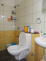 14A8U00133: Bathroom 2