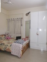 14A8U00133: Bedroom 2